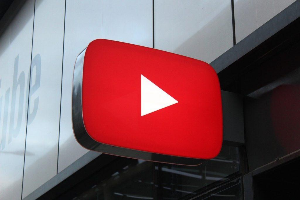 acheter des vues youtube sans pertes