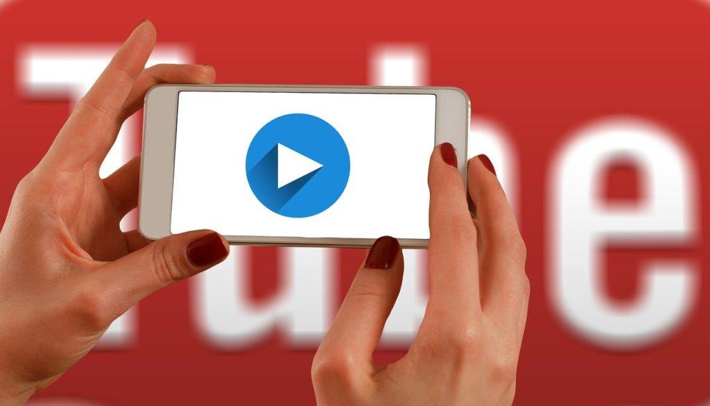 site fiable pour acheter des vues youtube