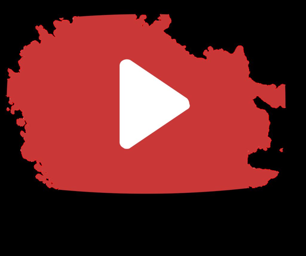 vues sur youtube pas cher