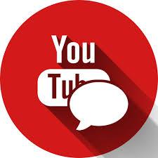 acheter des commentaires youtube pas cher