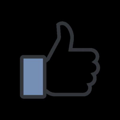 acheter des likes facebook pas cher