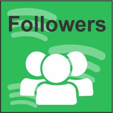 acheter des followers spotify pas cher