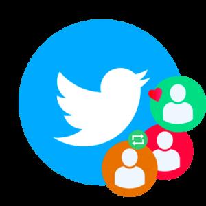 acheter des followers twitter pas cher