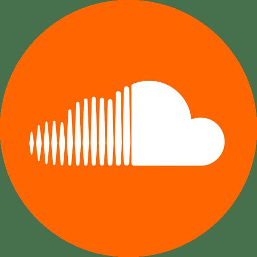 acheter des plays soundcloud pas cher
