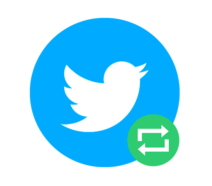 acheter des retweets twitter pas cher