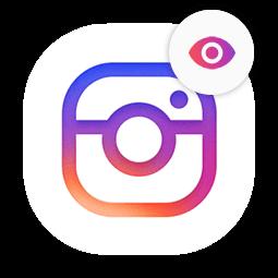 acheter des vues instagram pas cher